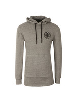 Gym Pullover Hoody