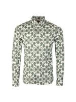 Palatine Pattern Shirt