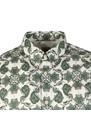 Palatine Pattern Shirt additional image