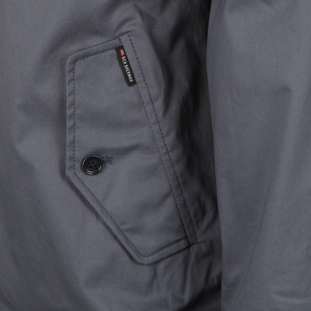 New Core Harrington Jacket main image
