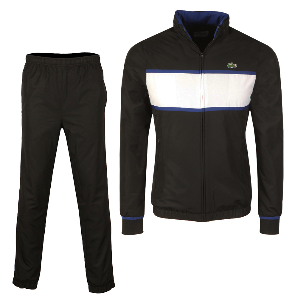WH2081 Tracksuit main image