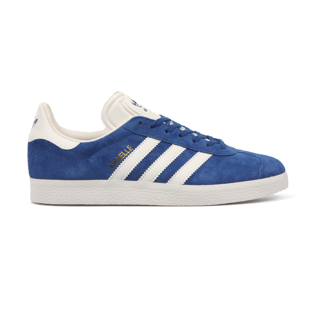 Gazelle Trainer main image
