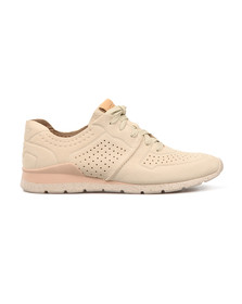 Ugg Womens Ceramic Tye Trainer