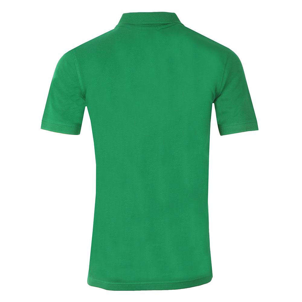 Brizzi Polo Shirt main image