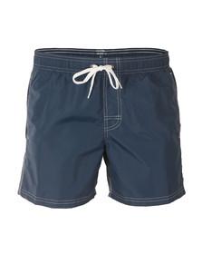 Sundek Mens Blue M504 Swim Short