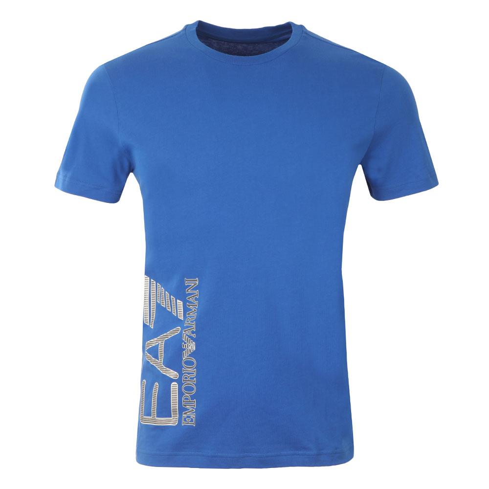 Side Logo T Shirt main image
