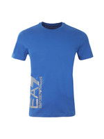Side Logo T Shirt