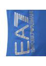 Side Logo T Shirt additional image