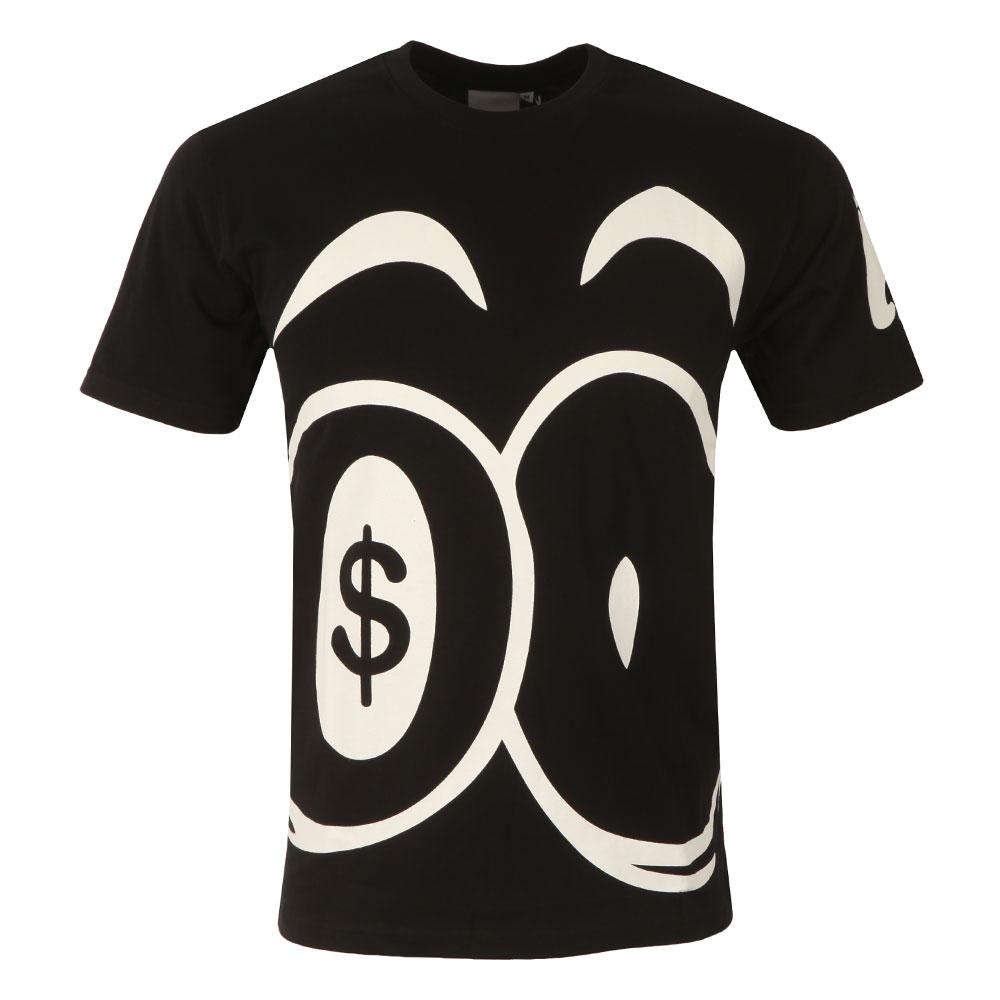 Filthy T Shirt main image