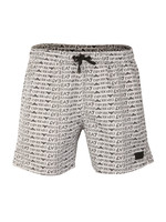 Seaworld Allover Swim Short