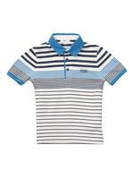 J25A68 Polo Shirt