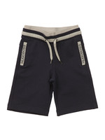 Boys Logo Jersey Shorts