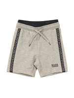 J04257 Sweat Shorts