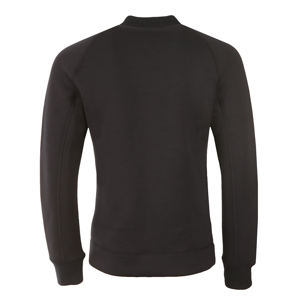 Vernon Neoprene Bonded Sweat main image