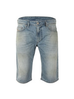 Diesel Thashort Denim Short