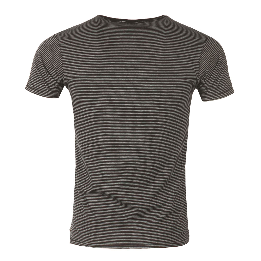 Classic Crew Neck T Shirt main image