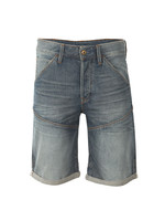 Tobe Denim Short