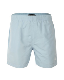 Henri Lloyd Mens Blue Brixham Swim Short