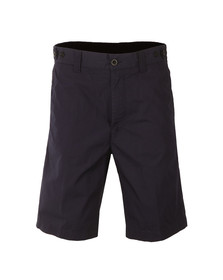 Diesel Mens Blue Chi Burial Short