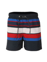 Global Swim Trunk