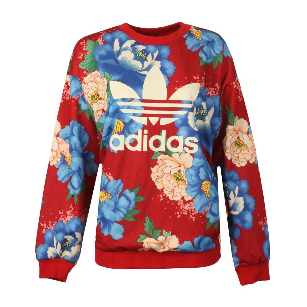 C-Sweater main image