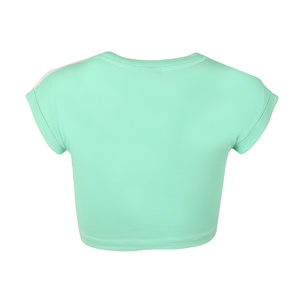 Cropped Top main image