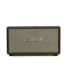 Marshall Unisex Black Stanmore Bluetooth Speaker