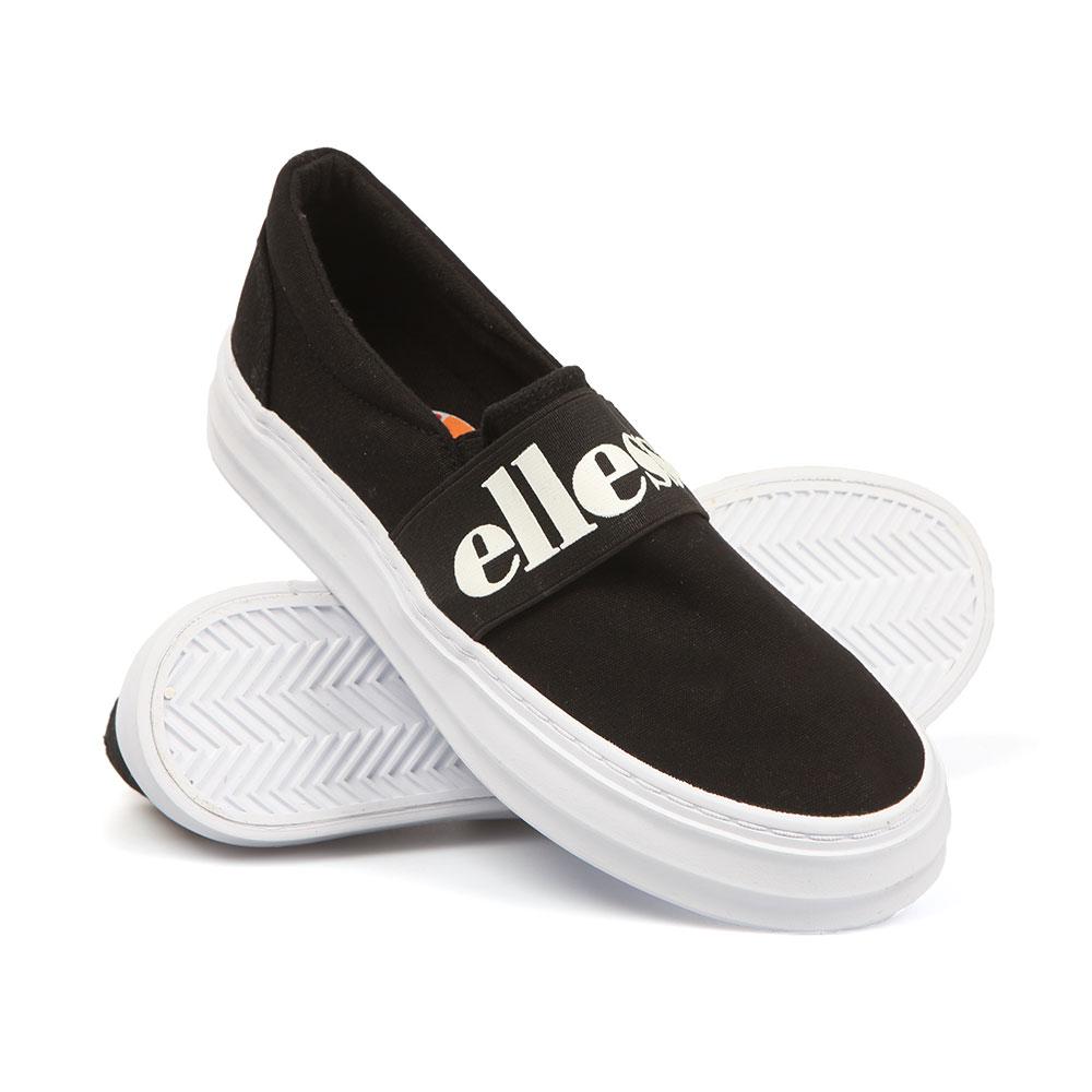 Ellesse Panforte Slip On Shoe | Masdings