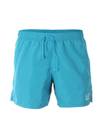 Seaworld Core Swim Short