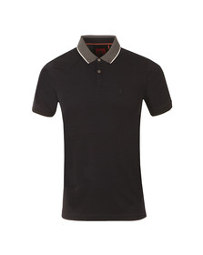 Luke Mens Blue Special Bill 2 OTM Polo