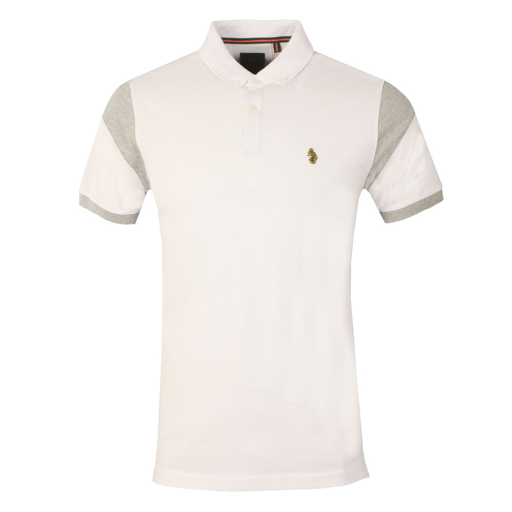 Luther Polo main image