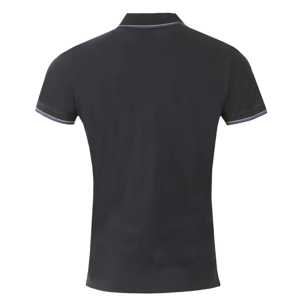 Skin Polo Shirt main image