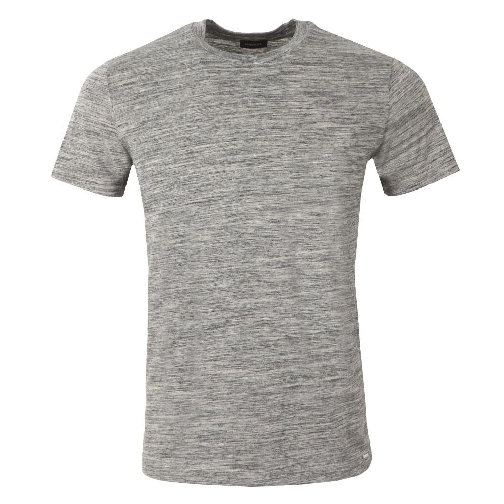Sirio T Shirt main image