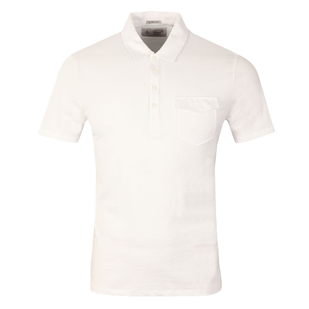 Jack 2.0 Polo Shirt main image