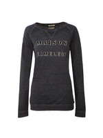 Burnout Sweatshirt