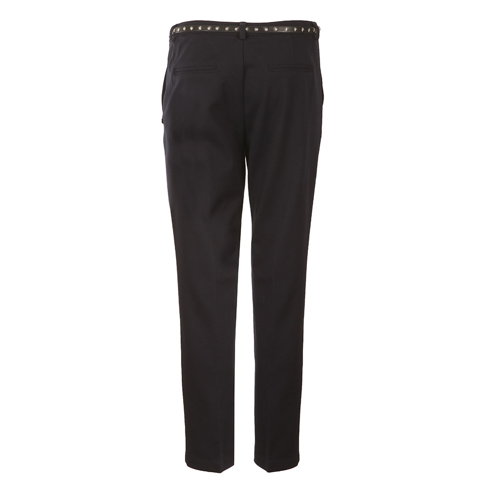 Stretch Tailored Pant main image