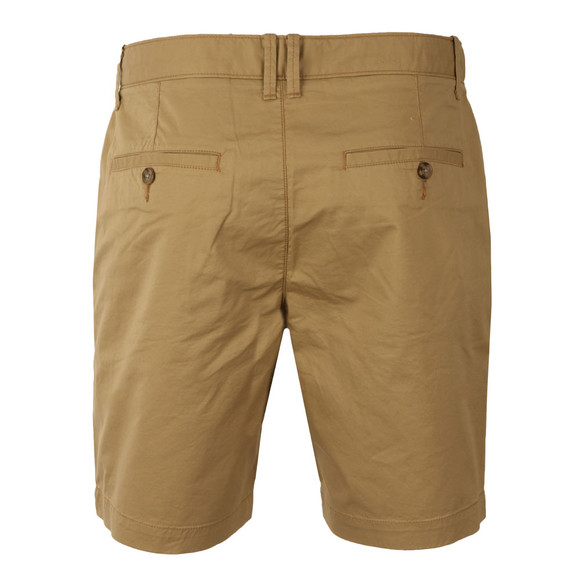 Original Penguin Mens Beige P55 Stretch Short main image