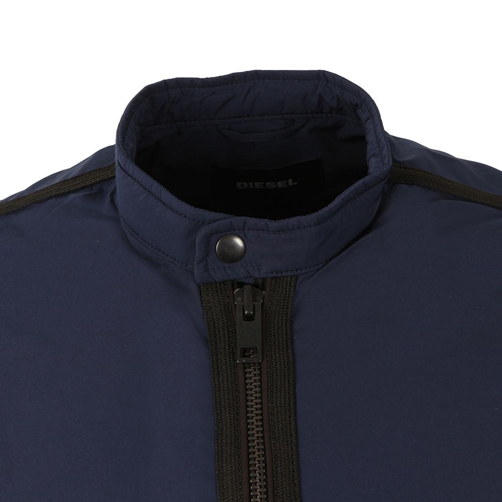 J-Rum Jacket main image