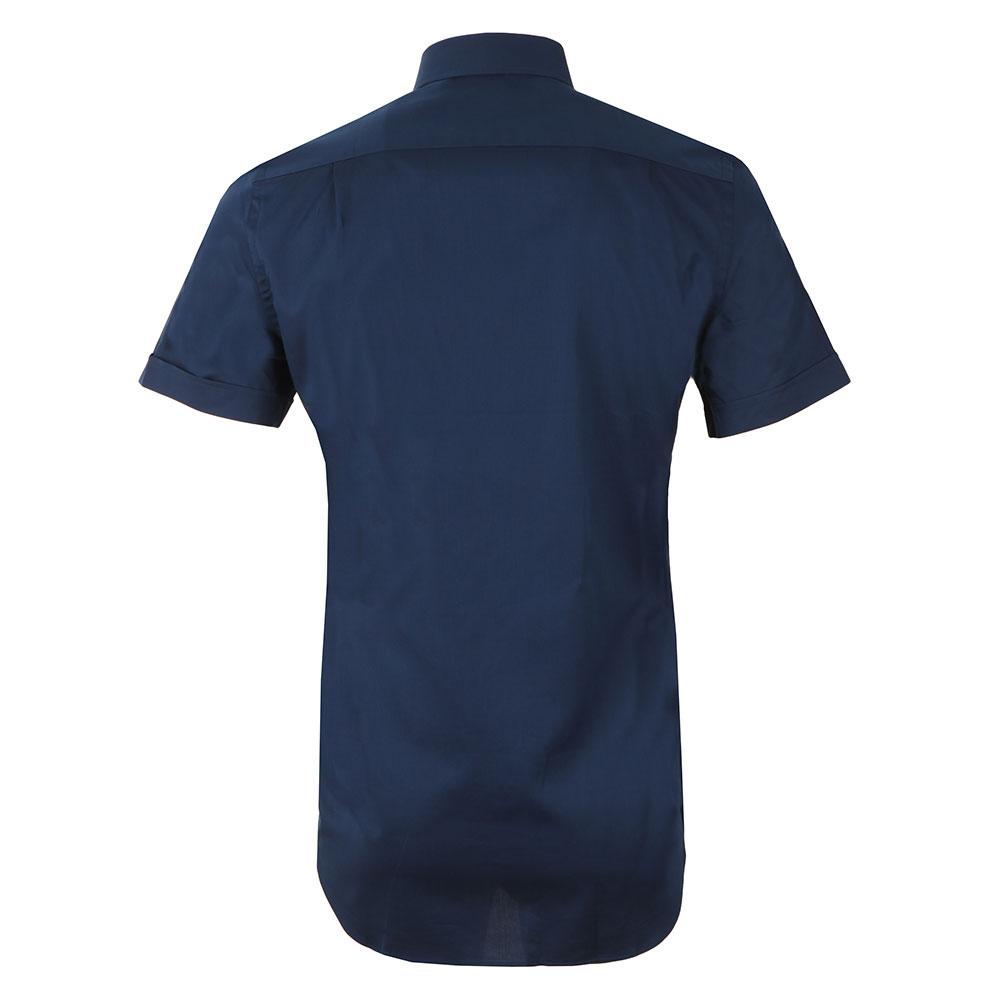 S/S CH3977 Shirt main image