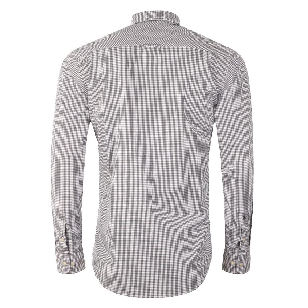 L/S Deben Shirt main image
