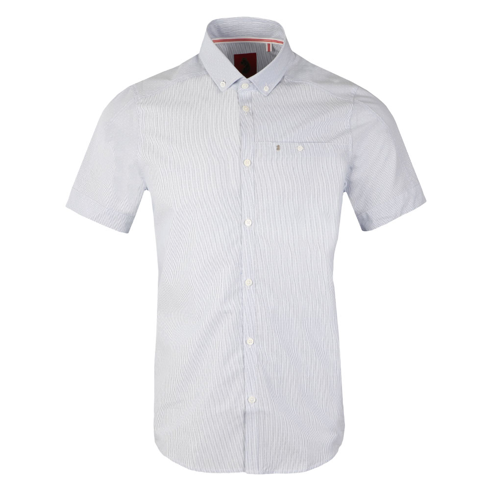 S/S Bridgesouth Shirt main image