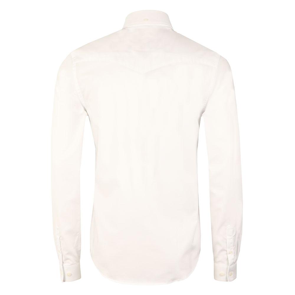 L/S Cuffys Call Shirt main image