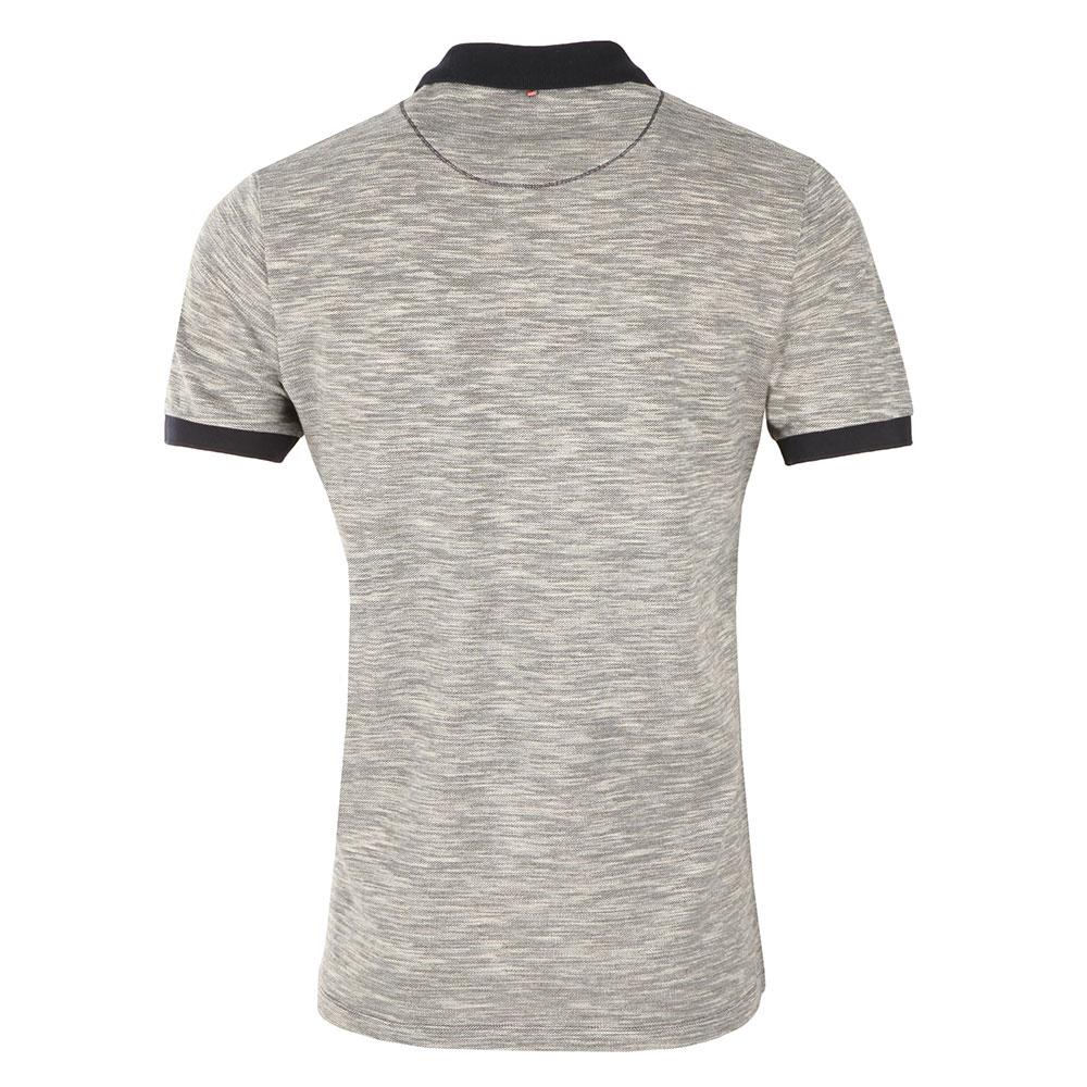 Tenax Polo Shirt main image