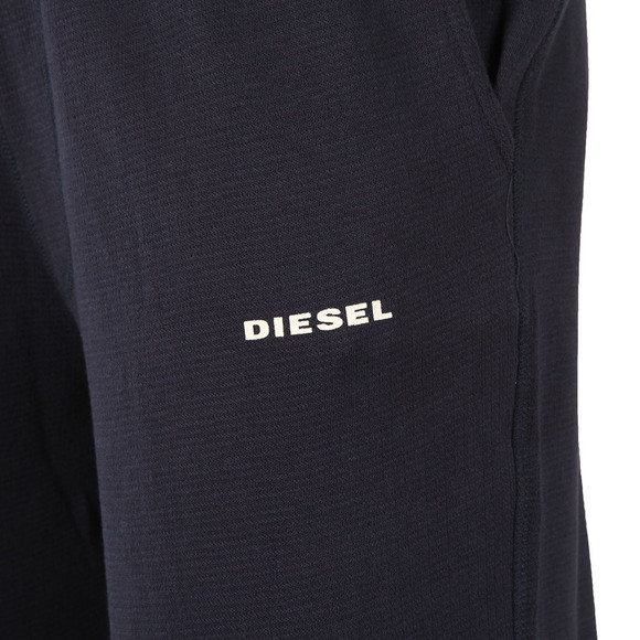 Diesel Mens Blue Peter Jogger main image