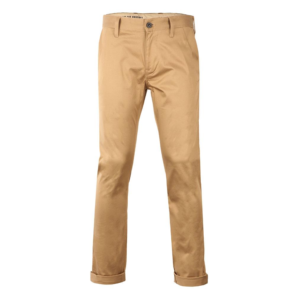 Bronson Slim Chino Trouser main image 97e58b6b5437a
