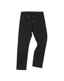 Gant Mens Blue Regular Straight Jean