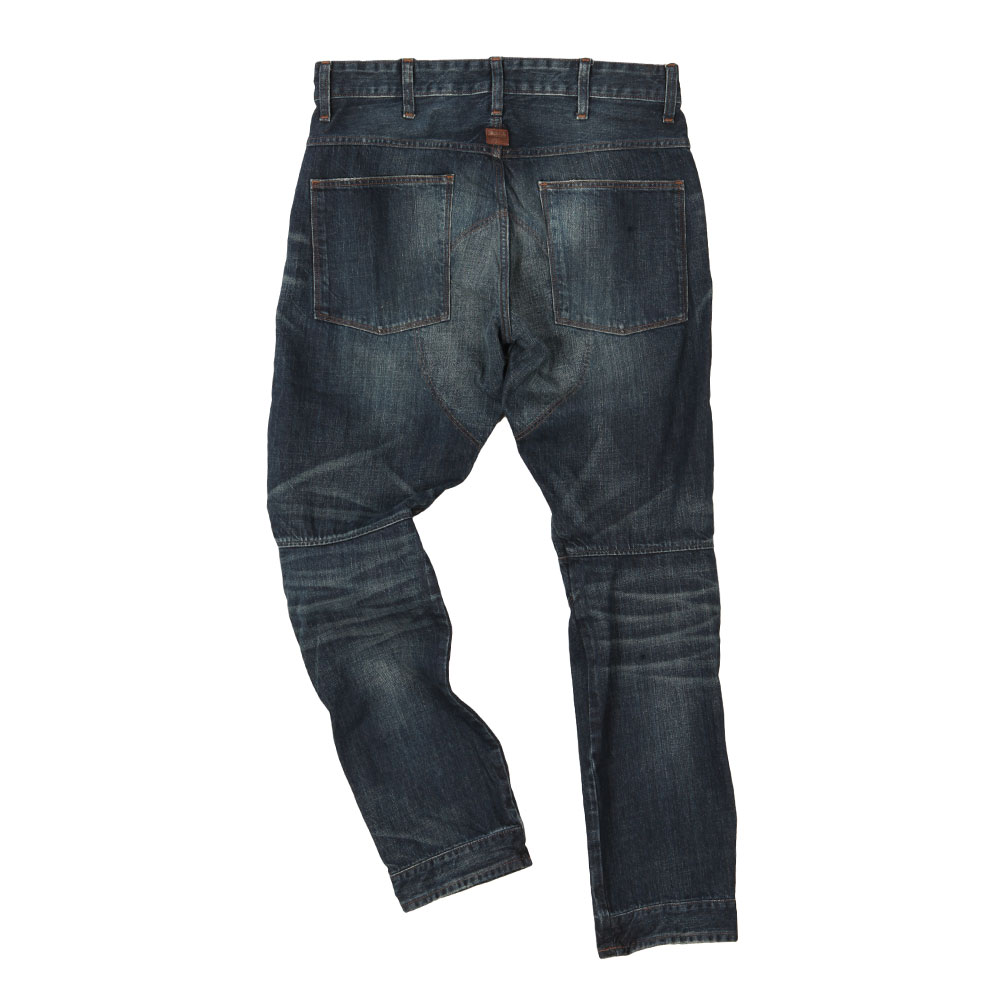 5620 3D Tapered Jean main image