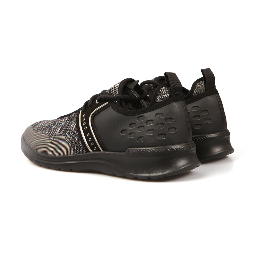 beeb42333668a8 Athleisure Extreme Runner Trainer main image