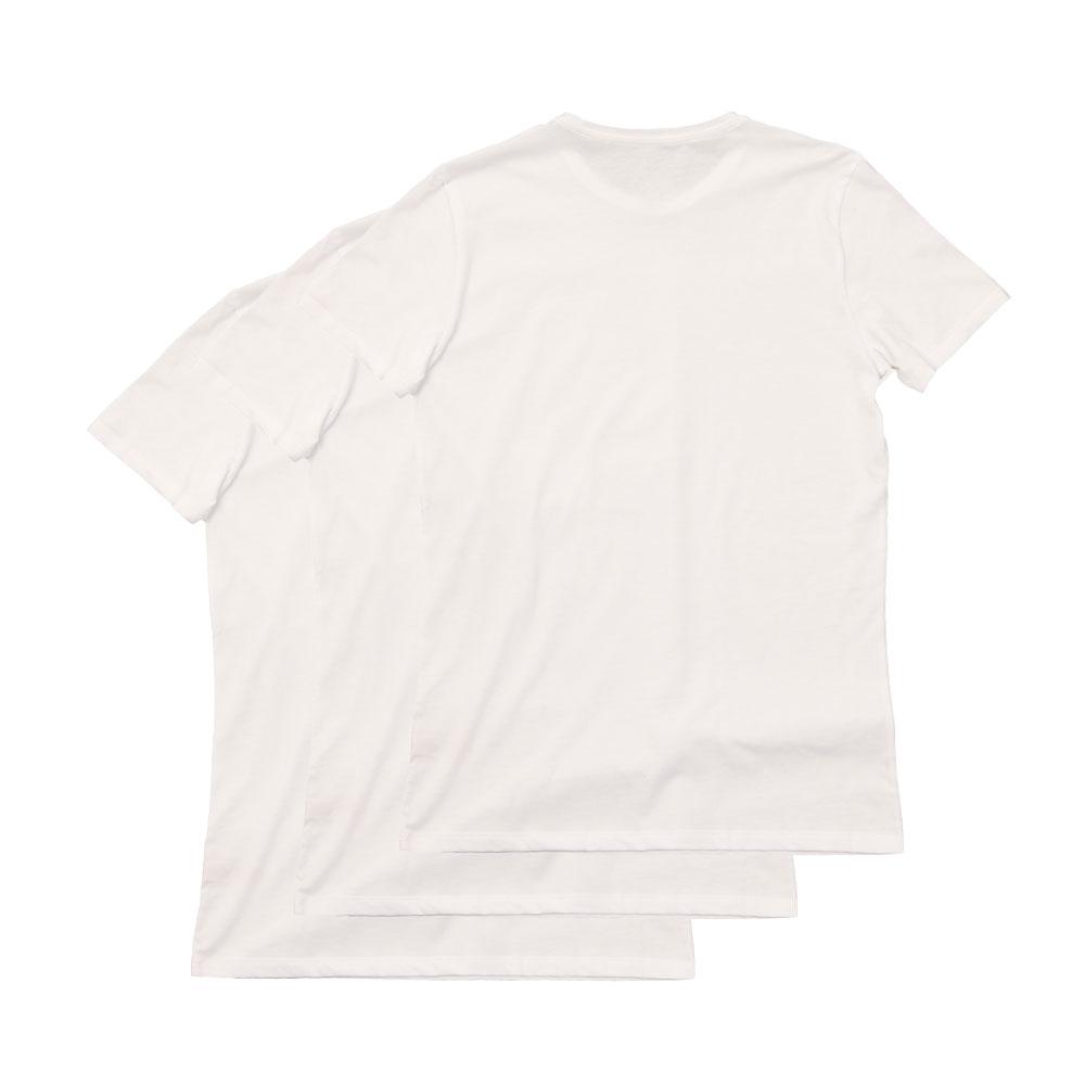 Jake 3 Pack T Shirts main image