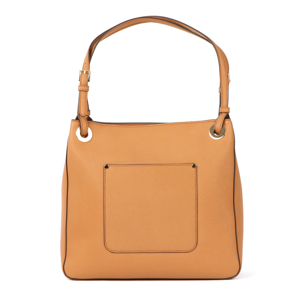 Walsh Mid Shoulder Tote main image